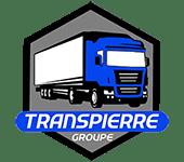 transpierre.fr Logo